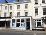 Thumbnail to rent in Spencer Street, Leamington Spa