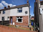 Thumbnail to rent in Cromwell Road, Doncaster