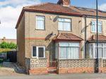 Thumbnail for sale in Toronto Road, Horfield, Bristol, City Of Bristol