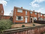 Thumbnail for sale in Sandcroft Road, York