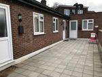 Thumbnail to rent in Southborough Lane, Bromley
