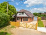 Thumbnail to rent in New Road, Radley, Abingdon