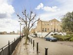 Thumbnail to rent in Sophia Square, Rotherhithe Street, London