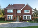 Thumbnail for sale in Old Bath Road, Sonning, Reading
