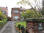 Thumbnail to rent in Albert Road, Southport, Southport