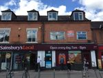 Thumbnail to rent in 87A Queens Road, Leicester, Leicestershire