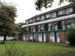 Thumbnail for sale in Queens Court, Farnborough