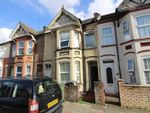 Thumbnail for sale in Hmo Opportunity Close To Town, Dale Road, Luton