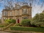 Thumbnail for sale in 8 Succoth Gardens, Edinburgh