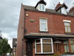 Thumbnail to rent in Horne Street, Wakefield
