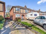 Thumbnail for sale in Monks Close, Enfield