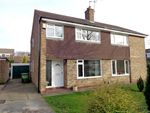 Thumbnail to rent in Birkdale Close, Alwoodley, Leeds, West Yorkshire