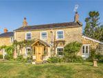 Thumbnail to rent in Kington Magna, Gillingham, Dorset