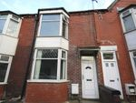 Thumbnail to rent in Bradford Road, Bolton