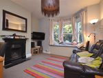 Thumbnail to rent in Ashley Terrace, Bath