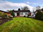 Thumbnail for sale in Manor Way, Todwick, Sheffield