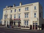Thumbnail for sale in Pier Street, Burnham-On-Sea, Somerset