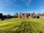 Thumbnail for sale in The Paddock, Ladysmith, Gomeldon, Salisbury