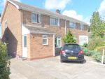 Thumbnail to rent in Coppice Road, Forest Town, Mansfield