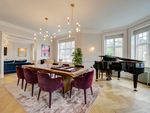 Thumbnail to rent in Cliveden Place, London