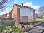Thumbnail to rent in Carshalton Road, Swindon