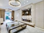 Thumbnail to rent in Hans Place, Knightsbridge, London