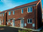 Thumbnail to rent in Norsman Road, Wantage