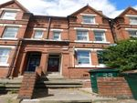 Thumbnail to rent in Barras Lane CV1, Coventry