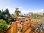 Thumbnail for sale in Northover Road, Westbury-On-Trym, Bristol