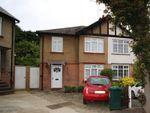 Thumbnail to rent in Somaford Grove, New Barnet, Barnet