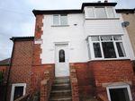 Thumbnail to rent in 40 Richmond Avenue, Hyde Park LS6 1Bz