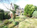 Thumbnail for sale in Tow House, Hexham