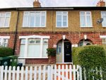 Thumbnail to rent in Penton Avenue, Staines-Upon-Thames