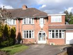 Thumbnail for sale in Matfen Avenue, Sutton Coldfield