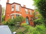 Thumbnail to rent in Sydenham Avenue, Aigburth, Liverpool
