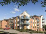 Thumbnail to rent in Millbrook Lane, Topsham Road, Exeter