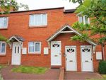 Thumbnail for sale in 87 Hillingford Avenue, Great Barr, Birmingham