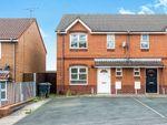Thumbnail to rent in Edenbridge View, Opposite Milking Bank Estate, Dudley