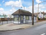 Thumbnail to rent in Station Road, Loughton, Essex