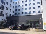 Thumbnail to rent in Unit B, Ground Floor, 54-74 Holmes Road, Kentish Town, London