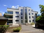 Thumbnail to rent in Seldown Road, Poole, Dorset