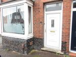 Thumbnail to rent in Occupation Street, Newcastle-Under-Lyme ST5, Newcastle Under-Lyme,
