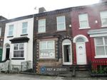 Thumbnail to rent in Thornycroft Road, Liverpool