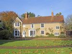 Thumbnail for sale in North Mymms Park, North Mymms, Hatfield