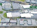 Thumbnail to rent in Copley Hill Trading Estate, Whitehall Road, Leeds