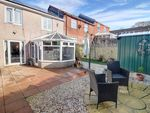 Thumbnail for sale in Dockray Close, Plymouth