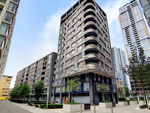 Thumbnail to rent in Indescon Square, Docklands