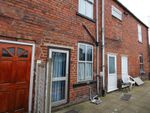 Thumbnail to rent in Pleck Road, Walsall