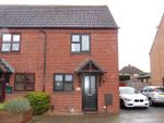 Thumbnail to rent in Meadow Lea, Bishops Cleeve, Cheltenham