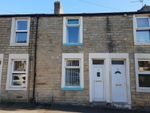 Thumbnail for sale in Clarendon Road, Lancaster